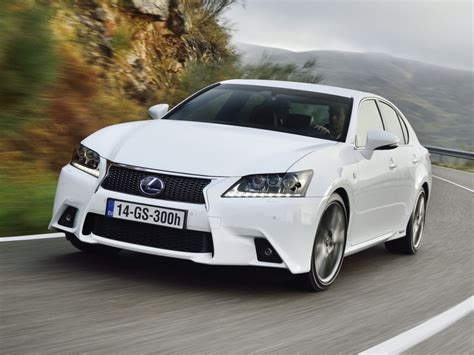lexus white 2016 2016 lexus gs 350 car wallpaper