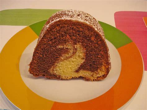 kuchen mit nutella eierlik 246 r kuchen mit nutella flowerbomb chefkoch de