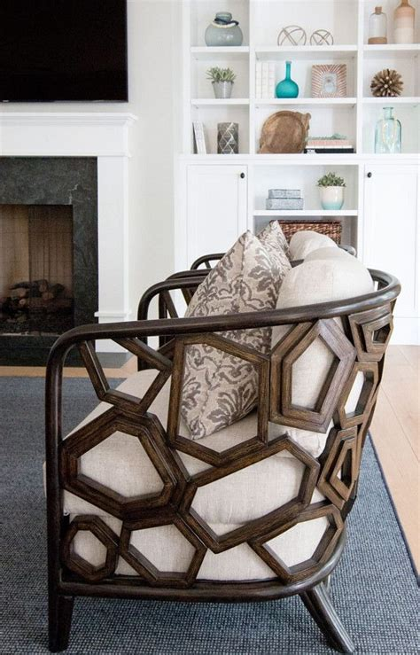 cool chairs for living room best 25 living room chairs ideas on cozy neutral seat blankets and chairs