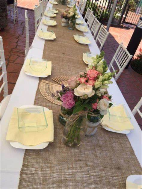 kitchen tea ideas themes rustic kitchen tea bridal shower bridal shower ideas