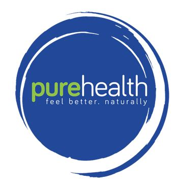 Pure Yoga Gift Card - home pure health