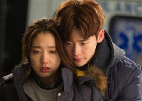 film korea terbaru di rcti 2014 drama korea pinocchio segera tayang di rcti kembang pete