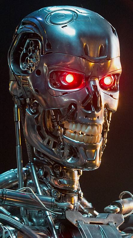 terminator ringtones  wallpapers   zedge
