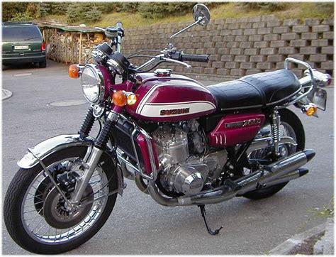 Suzuki 750 Gt Suzuki Gt 750 Zoeken Suzuki Gt 750