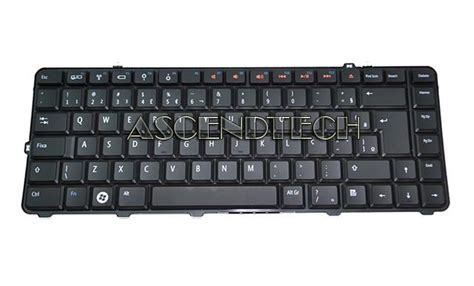 Keyboard Dell Inspiron 1120 1121 1122 P07t Xjt49 Series Black pricewatch lowest prices local and nationwide stores selling laptop keyboards page 1
