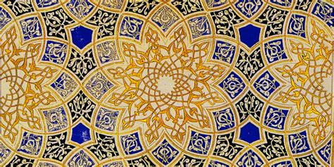 islamic pattern course london mamluk patterns weekly art of islamic pattern