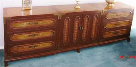 thomasville bedroom collections thomasville bedroom furniture discontinued glamorous