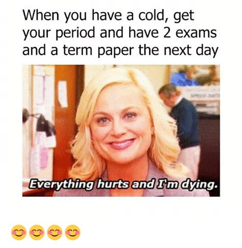 Have A Cold Meme - 25 best memes about everything hurts everything hurts memes