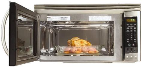 Microwave Oven Gril microwave oven selection tool buying guides zelect
