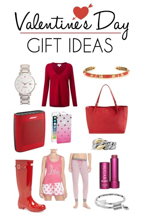 valentines day gift ideas s day gift ideas