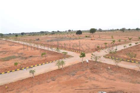 residential plot land for sale in prasanthi narendra krishna residential plot land for sale in swaraj city kharar