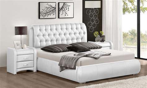 buy bedroom suite online bedroom sets bedroom suite set 3 piece was sold for