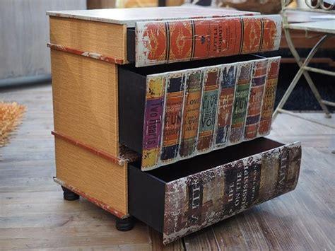 cassettiere on line cassettiere etniche on line prezzi cassettiere in legno