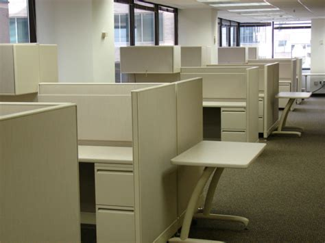 remanufactured office furniture systems furniture