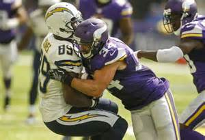 chargers wide receivers san diego chargers cut wide receiver jones