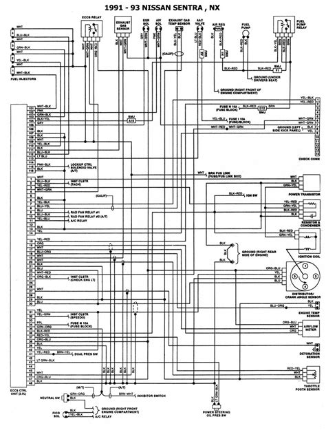 buy car manuals 2006 nissan murano engine control nissan altima 2006 engine diagram get free image about wiring diagram