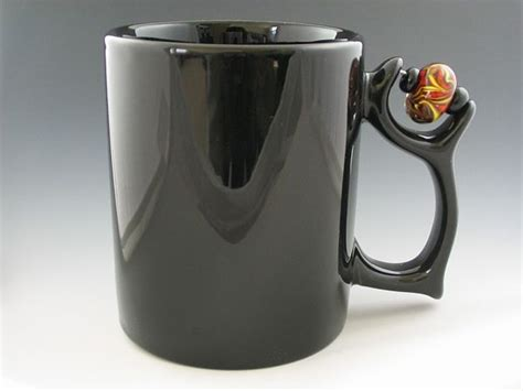 creative coffee mugs unique coffee mugs