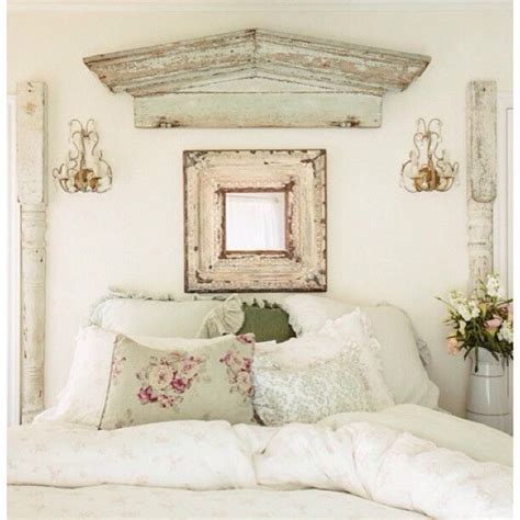 shabby chic bedroom accessories uk 25 best ideas about shabby bedroom on pinterest shabby