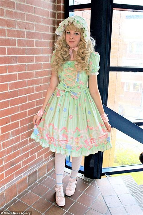 petticoat punishment very long hair tomboy swaps manly jeans and t shirts in favour of frills