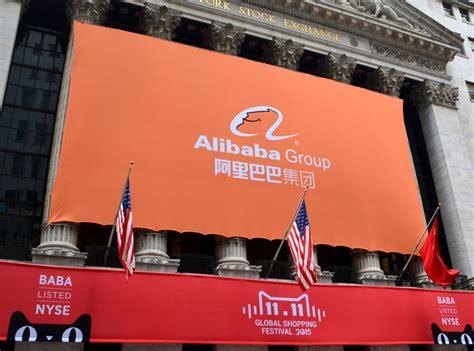 alibaba lazada alibaba prend le contr 244 le de lazada cap vers l international