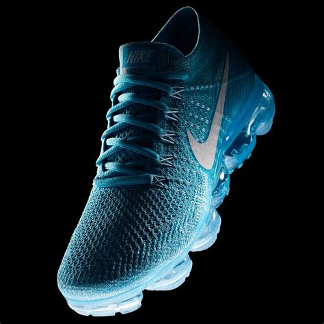 Celana Nike New Model Blue nike vapormax release info sneakernews