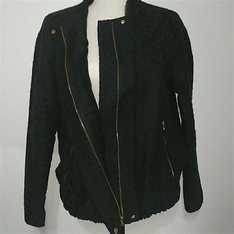 design an embroidered jacket zara zara trafaluc embroidered design zip up jacket from