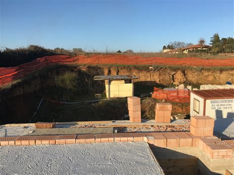 creazione giardino creazione giardino nuova costruzione a roma preventivando it