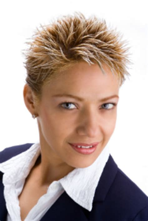 best products to spike short fine hair short hair style pictures pictures of short hair styles