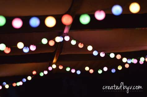 light up ping pong balls diy ping pong lights hometalk