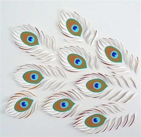 Paper Artists - amazing paper