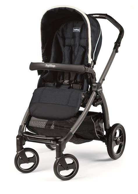 quinny gestell peg perego buggy set book s modular set elite 2018 luxe