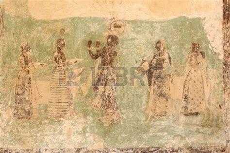fresco indian 31 best indian fresco images on fresco