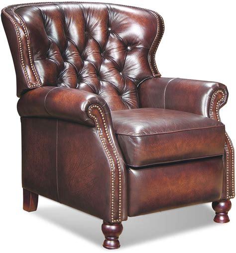 barcalounger premier reclining sofa barcalounger sofa recliners barcalounger sofa recliners 89