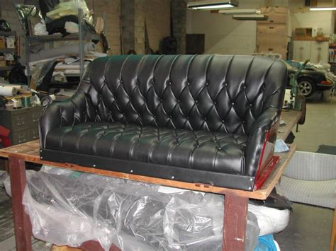 upholstery fabric bay area bay area upholstery services