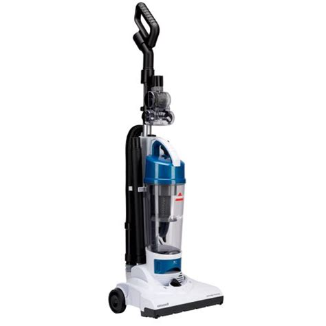 Vacuum Cleaner Oshop bissell 1009 aeroswift compact bagless upright vacuum vacuum cleaner shop parts filters and