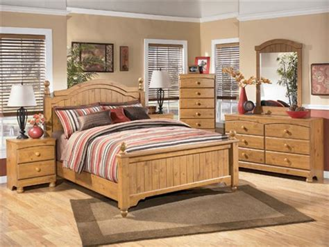 ashley queen bedroom sets ashley furniture bookcases ashley oak bedroom furniture