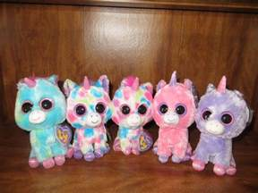 beanie boos treasure images amp pictures becuo