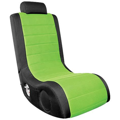 green gaming chair boomchair gaming chair black and green in gaming chairs