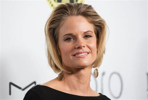 joelle carters bob haircut pictures of joelle carter picture 26064 pictures of