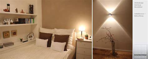 zuhause im glück schlafzimmer gestalten 2013 februar handwerktechnikdesign