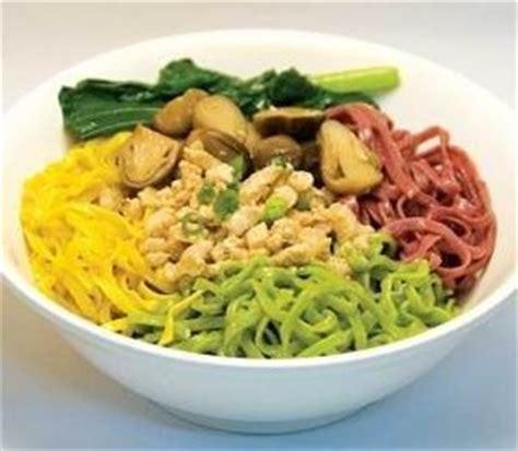 Mie Organik Pondok Sehat Goreng 47 best images about makanan khas indonesia on