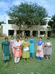 Mba Distance Education In Baroda by Hindu College Distance Learning Guntur Admission Fees