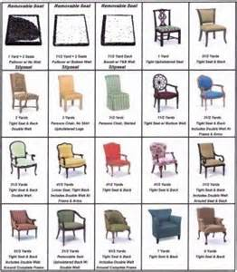 Dining Room Chair Slipcover Pattern fabric accent chair foter