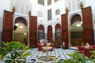 exellent home design moroccan house