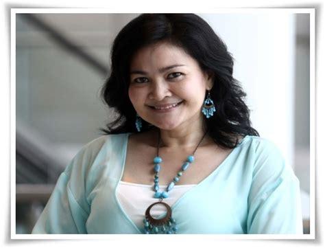 Gossip Artis Tempatan | gosip terbaru artis malaysia 2013 hairstyle gallery