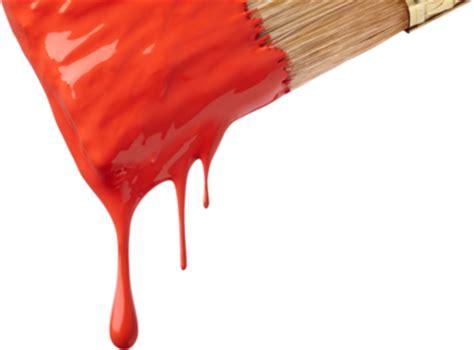 brush up on paintable wallpaper for a posh look colour colour colour bla bla junior