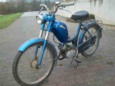 Kaufvertrag Motorrad Bastler by Dkw Typ 629 Original 1695 Km Aus 1 Mit Bestes