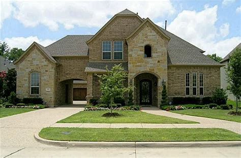 Mansfield Property Records 410 Waterlane Dr Mansfield Tx 76063 Property Records Search Realtor 174