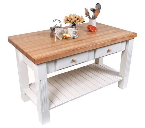 boos grazzi kitchen island 1000 ideas about butcher block tables on