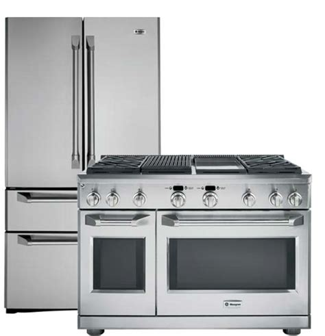 ge monogram kitchen appliances ge monogram package deals lamoureph blog